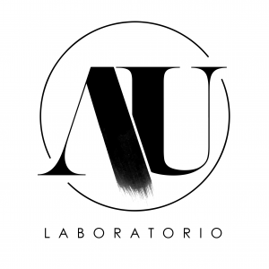 Logo Au laboratorio
